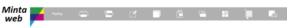 Bemutató oldal - CorinCloud portfólió